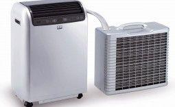 Ventajas de tener un aire acondicionado mini Split