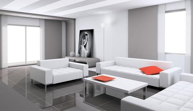 Consejos para decorar tu nuevo hogar