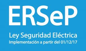 Certificado de Instalación Eléctrica Apta
